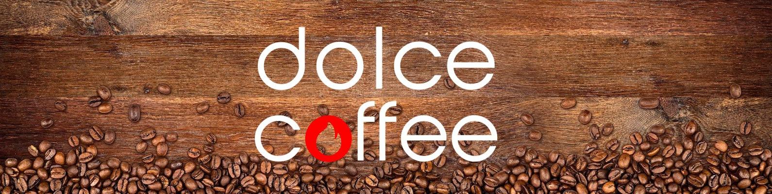 Кофе в зернах кг купить gold 100 arabica 1кг