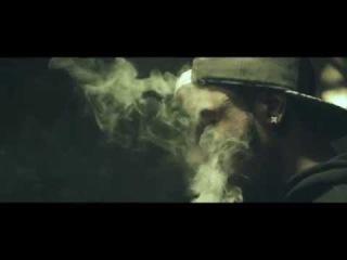 Ricky Blaze - Never Be (Official Video)