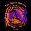 The Grand Astoria