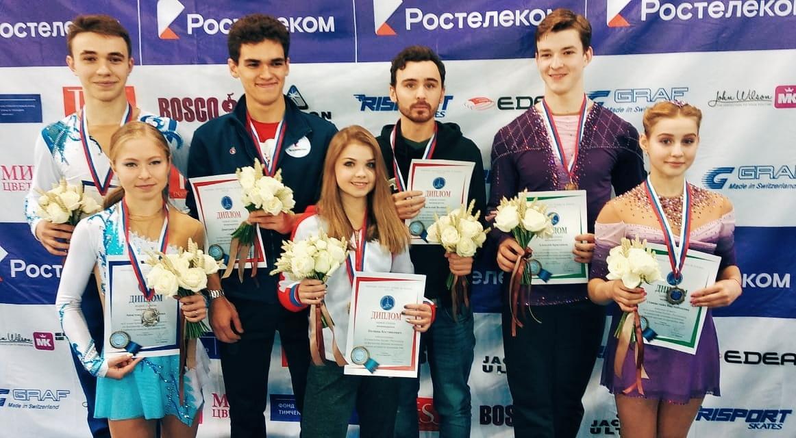 Кубок России (все этапы и финал) 2019-2020 - Страница 5 BI6zB62rAKo