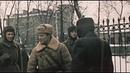 ХФ БЛОКАДА 1973-77 гг, СССР/ военная история/ все серии