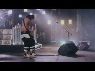 ONE OK ROCK - 2014 Mighty Long Fall at Yokohama Stadium
