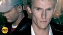 RevoЛЬveRS Целуешь меня Official Video 2007 г Вспомни и Танцуй!