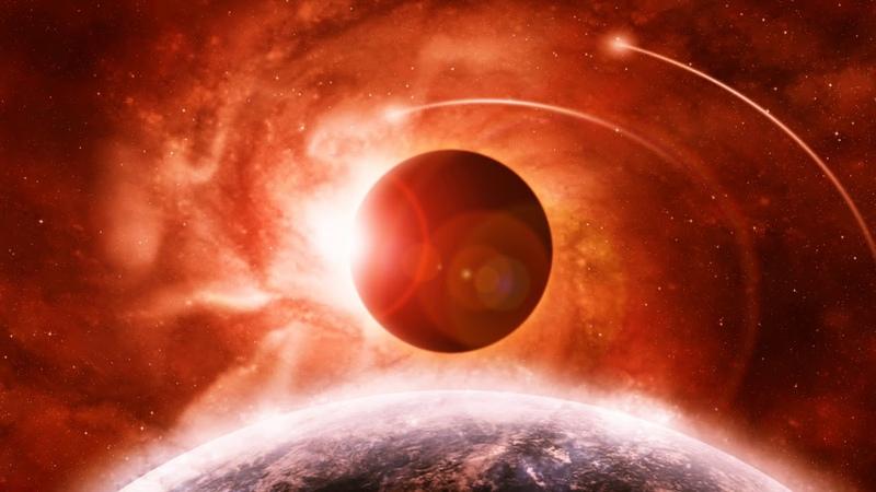 Джеймс Кори 3 Врата Абаддона Цикл Пространство Часть 2 2 Аудиокнига