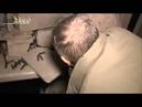 Сожженые снайперы в Дарайе Сирия Syria 2013