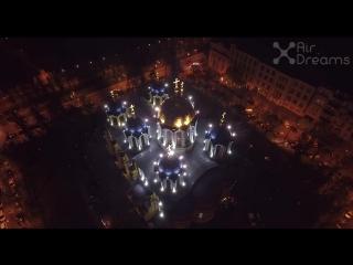 Лавра, Собор, Храм  Церква Кива #Kyiv #Кив #Лавра #Lavra #Собор #Храм #Church #Архтектура_UA