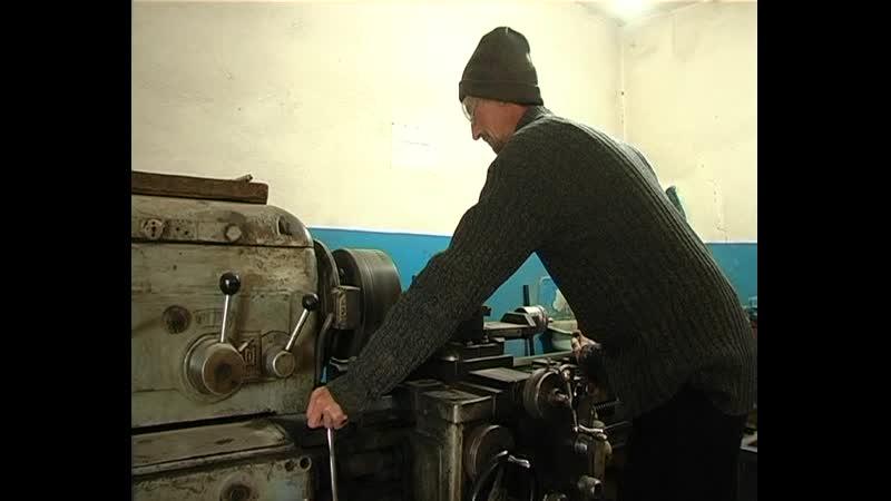 О работе Комсомольского городского домоуправления