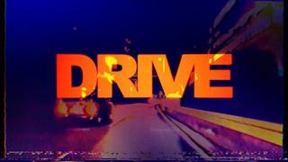 Podhajski - Drive