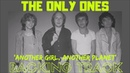 The Only Ones - 'Another Girl, Another Planet' - Backing Track (FULL) No Vocals