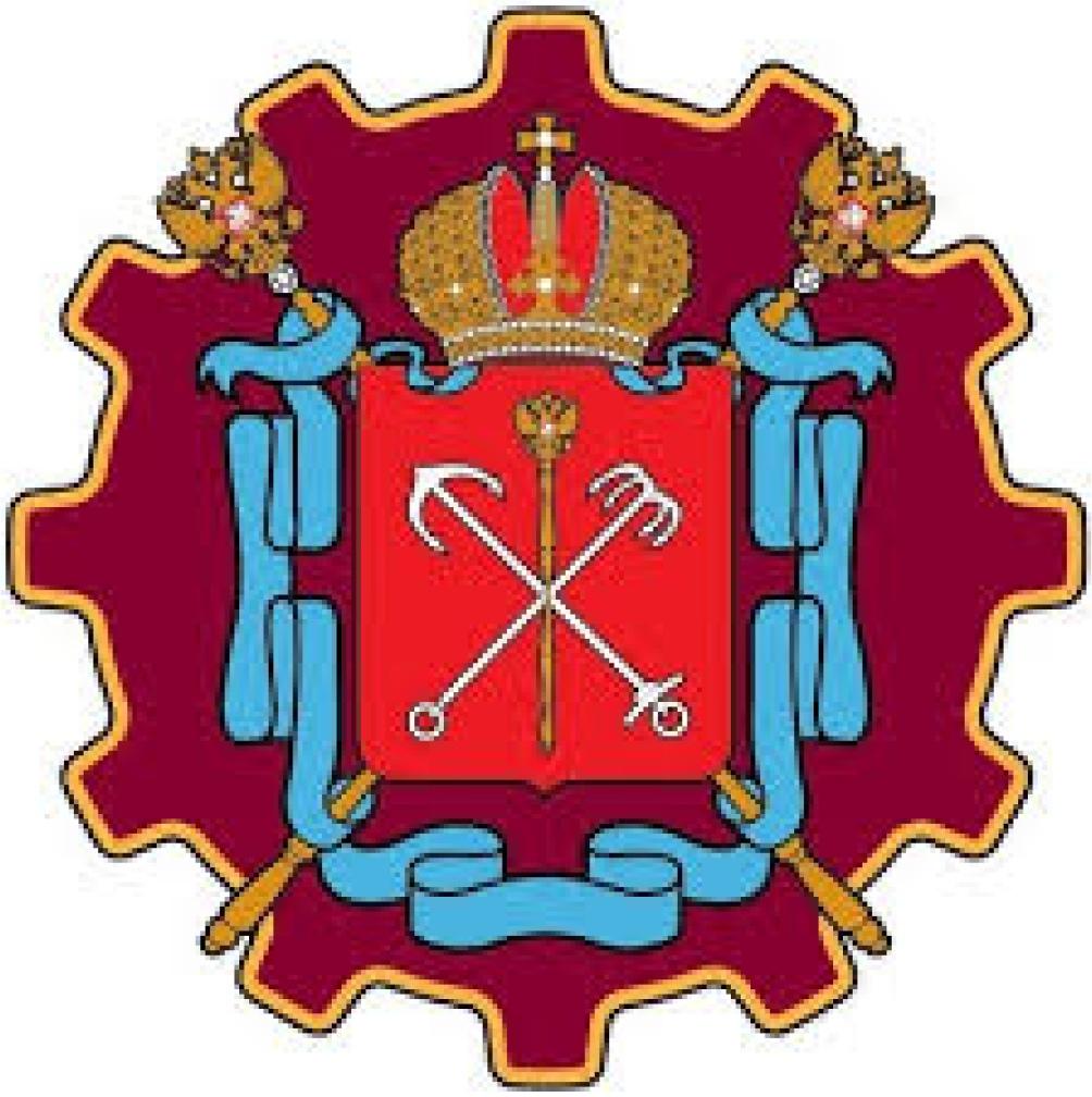 Комитет по промышленности             политике, инновациям и торговле             Санкт-Петербурга
