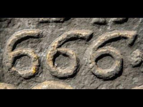 16-я беседа цикла Библия и искусствознание Апокалипсис 2