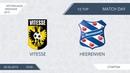AFL19. Netherlands. Eredivisie. Day 10. Vitesse - Heerenven.