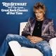 Rod Stewart - Crazy Love