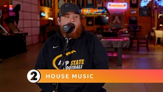 Luke Combs and the BBC Concert Orchestra - Forever After All (Radio 2 House Music)
