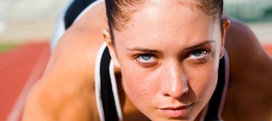 Как спортcмену включить спортивную злость | Mental-Sport.ru