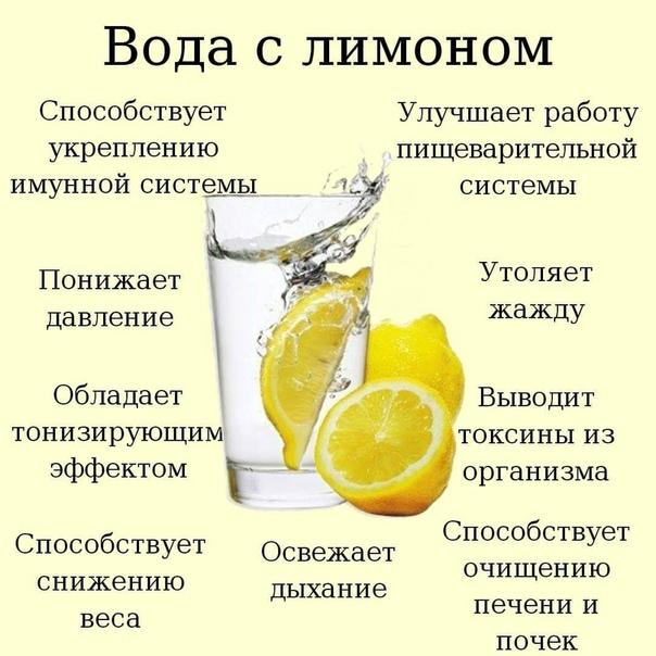 Свойства Лимона При Похудении. Варианты похудения с помощью лимона