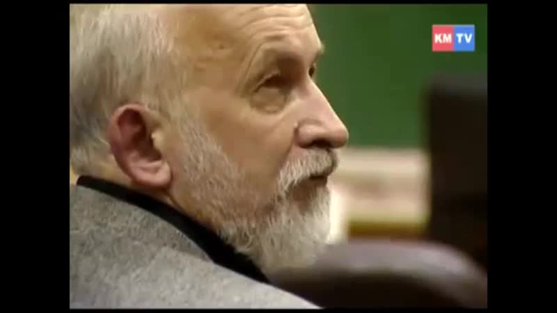 Сергей Кургинян Ельцин погромная держиморда
