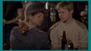 241 BRITIN GAY LOVE STORY   Brian Justin (Queer as Folk S02)