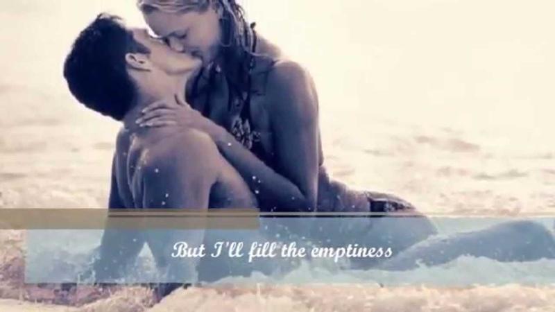 Jason Donovan ~ Sealed with a kiss ↑ Lyrics ↓ HD