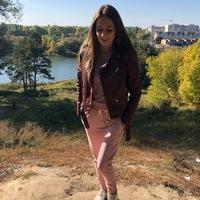AlinaSereda