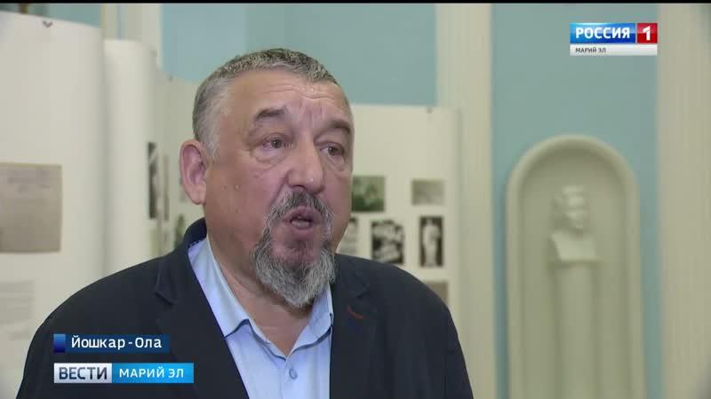 Степан Пектеев один из непомнящих своего происхождения.