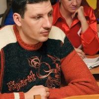 Алексей Шилин