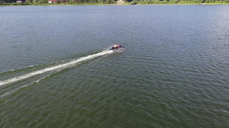 Озеро Аракуль Аракульский шихан hcTWCpribhk