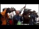 🔴(ФИЛЬМ БОЕВИК) HD КРУТОЙ ТРИЛЛЕР [[ВЫЗОВ НА БОЙ]]@Зарубежный боевик Кино фильм не новинка {HD}1080P