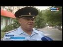 Астраханский бизнесмен ответит за бессонную ночь горожан из-за дискотеки