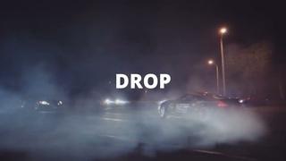 "[Free] ""Drop"" - Beat Instrumental Travis Scott x Playboi Carti Type Beat"