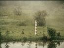 Государственная граница. Фильм 2. Мирное лето 21-го года 1980 Беларусьфильм 1 серия
