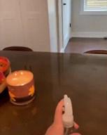 id_49856 Когда кот пытается украсть мой обед 😁  #gif@bon