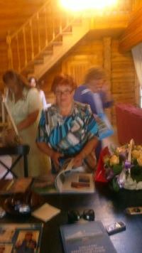 фото из альбома Татьяны Протекторовой, Санкт-Петербург - №49