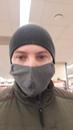 Персональный фотоальбом Руслана Сабирова
