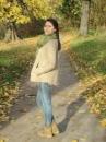 Марина Большакова, 31 год, Торжок, Россия