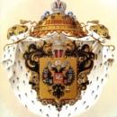 Персональный фотоальбом Кирилла Трифонова