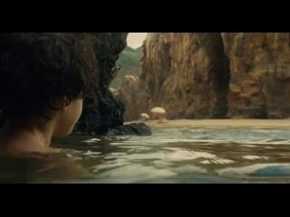 Трейлер фильма «Время».