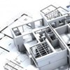 Проектирование объектов и сетей связи