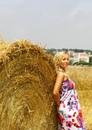 Катя Орлова фотография #17