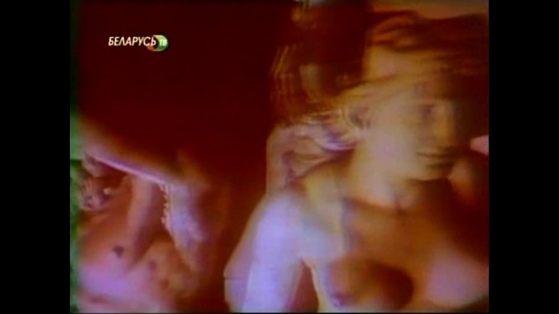 Атланты и кариатиды 1980 6 серия