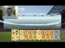 ANTON ЧЕЙЗ FIFA 16 PACK OPENING ПАКИ ПО 25К ПРОВЕРКА ПОИНТСОВ