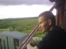 Личный фотоальбом Анатолия Плешанова