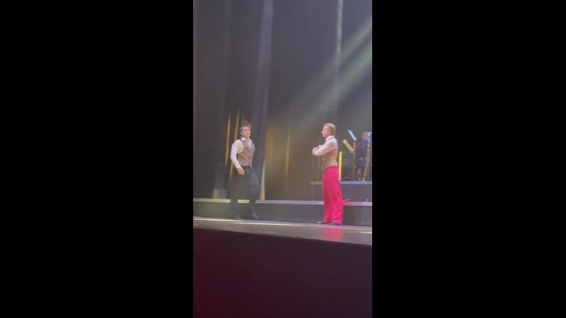 Видео от Елены Королевой