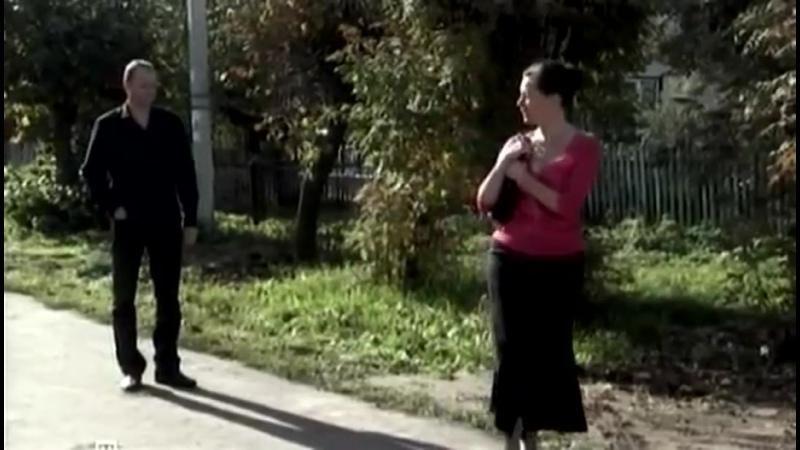 Zveroboy 3 Sezon 9 10 Seriya