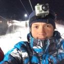 Иван Егоров, 35 лет, Москва, Россия