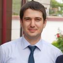 Адам Ачхоевский