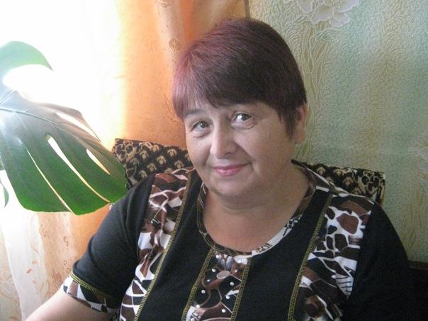 Тамара Вырвич, 63 года, Воропаево, Беларусь