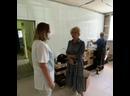 Видео от Ларисы Ушаковой