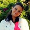 На фото Дарья Ильина
