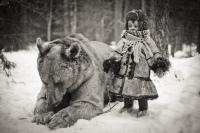 фото из альбома Глеба Вадясова №16